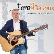 Tom Håkans (FIN)