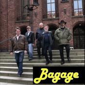 Bagage (SWE)
