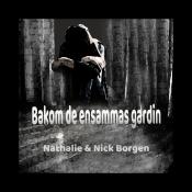 Bakom-de-ensammas-gardin