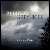 Behind-Grey-Skies-konvolut