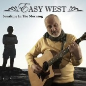 CD-cover-Sunshine-In-The-Morning-FRONT