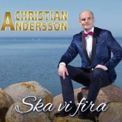 Christian Andersson