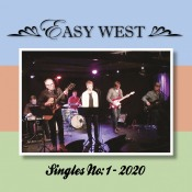 Easy-West-Singles-No1-2020-cover-front