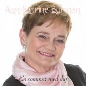 En sommar med dig-Ann-Katrine-Burman