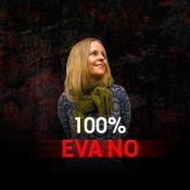 Eva-No-100-cover-1-0-scaled