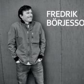 Fredrik_pressbild_namn-page-001