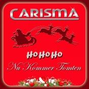 Ho-ho-ho-nu-kommer-tomten