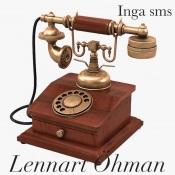 Inga-sms