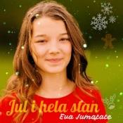 Jul-i-hela-stan2