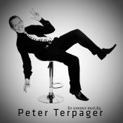 PeterTerpagerOmsalg