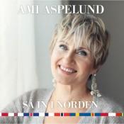 Ami Aspelund (FIN)