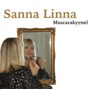 Sanna-Spotify2