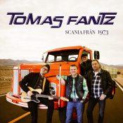 Tomas Fantz (FIN)