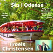 Ses i Odense