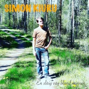 Simon Kiuru (FIN)