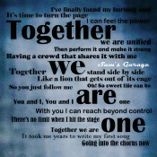 Together-We-are-One-Coverart2