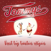 Tommys-Vart-tog-tomten-vagen2