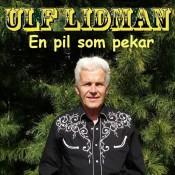 Ulf Lidman (FIN)