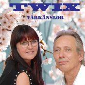 Varkanslor-TwixOMSLAG-scaled