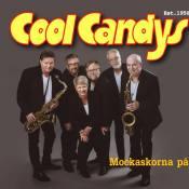 coolcandys