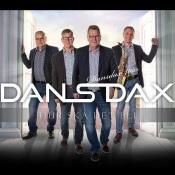 dansdax2_spotify2