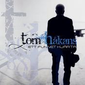 singel_tomhakans_3