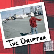 the_drifter_front_cover