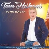 toms_basta_front_2021_3000x3000pxl