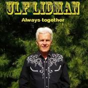 ulf-always.2.1-1