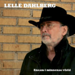Lelle Dahlberg