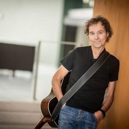Peter Svanström (FIN)